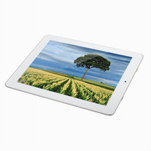 7 inch best low price rugged tablet pc with phone function 7 Android 4.0 A13 Tablet Pc