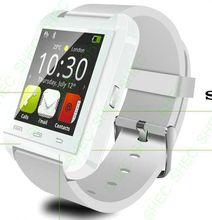 Smart Watch automatic watch winner for men