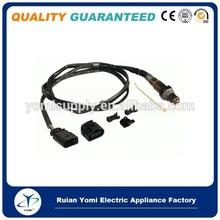 Oxygen Sensor for VOLKSWAGEN OEM 06A 906 262 AD