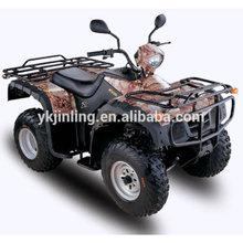 250cc 4 Stroke 250cc road legal quad for sale