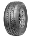 جودة عالية عجلة سيارة ركاب/ الاطارات 205/ 55r16 205/ 55r16 215/ 55r16 مع التسليم الفوري
