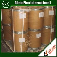 Preservative [5026-62-0]Sodium methylparaben