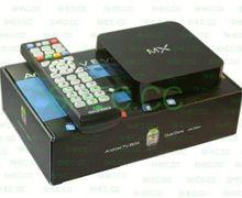 Tv Box android 4.2 dual core mini pc ug802 anroid tv box 1.6ghz 4gb
