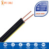 Professional ftth terminal cable with competitive price