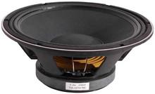 Horn Driver HF Loudspeaker Professional Audio Powerful Car Horn