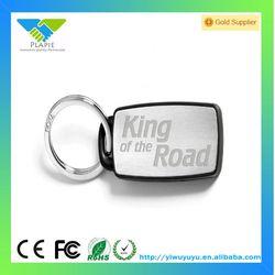 laser engrave key finder mobile keychains key finder remote