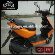popular scooter para la venta en miami