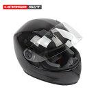 motorcycle helmet sport carbon fiber helmet full face