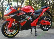 Motorcycle import china bikes 250cc street motorcycle