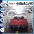 Lavador de carro bom fornecedor ch-200 rolling máquinas de lavar carros