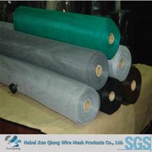 fiberglass insulation fly net