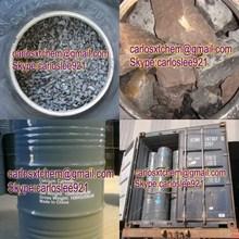 295L/KG Calcium Carbide