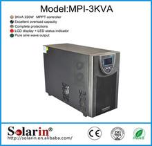 ON sale inverter 220v for computer