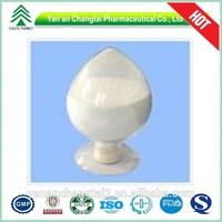 GMP HPLC 100% natural 1,3 Dimethylamylamine Hcl Dmaa 99%