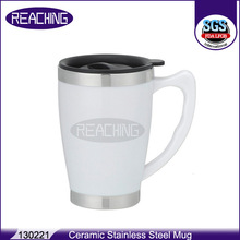 Feedback Within 12 Hours Best Price How To Write On A Coffee Cup