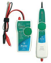 Toner/Probe Kit, RJ11, RJ45, USB, F, BNC, RCA- Xi'an Yamatake