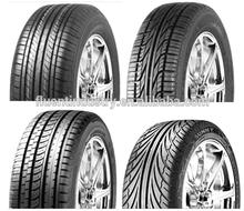 195/60R15 SUNNY WANLI brand Car Tire