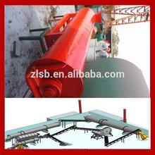 oil palm fertilizer granulator/organic fertilizer pellet machine