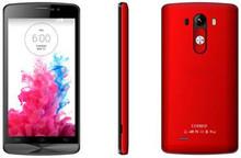 """ETOWAY G3 5.0"""" TFT PDA phone"""