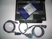daf davie , DAF 560,daf davie xdc ii & daf vci560 diagnostic original,daf truck code reader