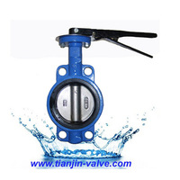 gost standard audco butterfly valves catalogue