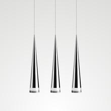 CE ETL UL single pendant lamp & table hanging lamps & moon star pendant light