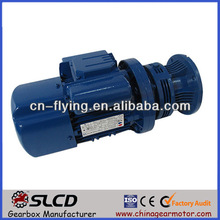 best quality WB Series Professional Manufacturer Gearmotor low investment business for india