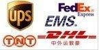 การจัดส่งสินค้าของบริษัทขนส่งระหว่างประเทศจากประเทศจีนไปโอมาน