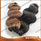 cheap brazilian hair bundles, unprocessed wholesale virgin brazilian hair,100% human remy hair