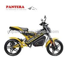 PT-E001 Chongqing Best Quality Powerful Cheapest Kids Electric Dirt Bike