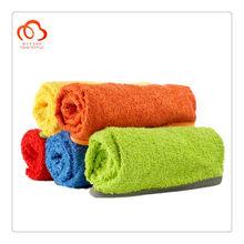 100% Bamboo Towels Baths