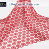 Latest ladies kurta design High quality wedding veil lace fabric african french swiss lace fabric wholesale