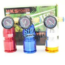 Universal HKS car fuel economizer