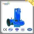 Micro hydro água da turbina geradores/turbina tubular