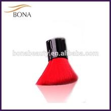 Best makeup product in market facial cosmetic brush kit, make up brush, makeup brush