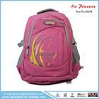 kids back pack, school back pack, custom back pack