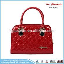 Good quality vietnam handbag factory, fashion ladies wholesale handbag china