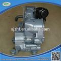 F1l511 tekne motorlar motorlar dizel 1- silindir