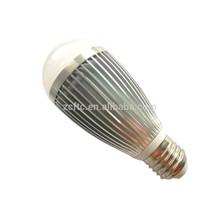 LED Bulbs aluminum alloy 7w for sale