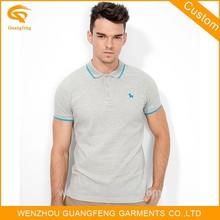 Natural Wholesale t-Shirts,Polo Tshirts China Suppliers,Unique Couple Shirt