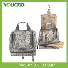 Utility Foldable Military Travel Bag Duffel Bag Wholesale