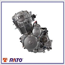 factory cheep price,150cc also for CB150 1 cylinder air cooled,4 stroke motorcycle engine parts