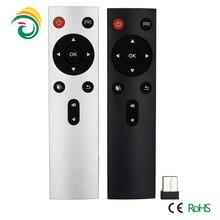 2015 design bluetooth remote control for computer