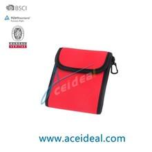 Simple Design High Quality Easy Carry Neoprene Camera Bag