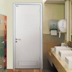 New Models Bathroom Doors American Steel Doors