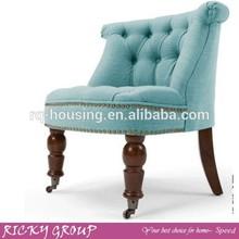 carved modern antique chair,new design modern antique chair,stackable modern antique chair