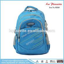 supreme backpack ,everest backpack , color life backpack