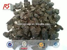 Calcium ferrite CaO:35% Refining calcium ferrite slag as deoxidizer