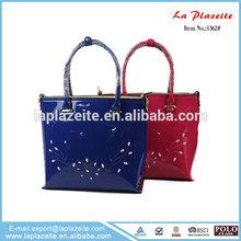 Faux leather handbag, high quality bags woman handbags, famous designer handbag