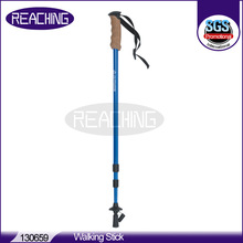 Replied Within 6 Hours Promotional Walking Stick Gun